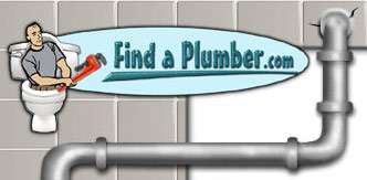 Professional Plumbers and Plumbing Contractors in New Jersey